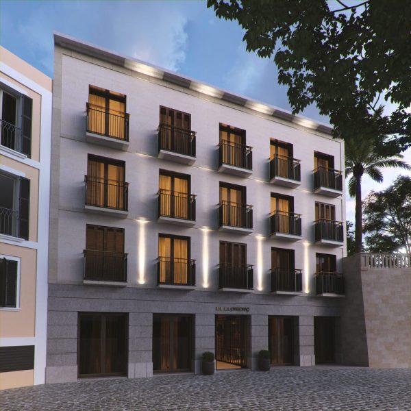 hotel-llorenc-